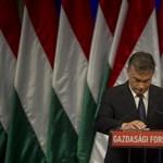 EU: 3,7 százalék is lehet a magyar hiány 2013-ban