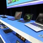 Megvan a lista: ezeket a laptopokat (nem) érdemes megvenni