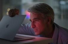 Ellopták az Apple terveit, 15 milliárd forintos váltságdíjat követelnek az orosz hackerek