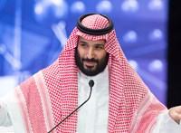 Gazdag külföldieket csábítana Szaúd-Arábia, de igen komoly ennek az ára