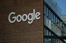 A Google 50 ezer magyar cégnek segít digitálisan fejlődni, ráadásul teljesen ingyen