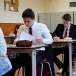 Megvannak a 2019-es érettségi statisztikák: a vizsgák egyharmada ötös lett