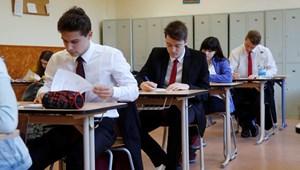 Érettségi szabályok: több tízezer diák örülhet ennek a változásnak
