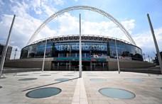 Tisztázta az álláspontját az UEFA az Eb-döntő helyszínéről
