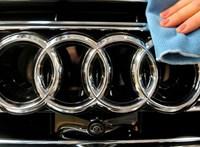 A női autótulajdonosok harmada még mindig az első kocsijával jár