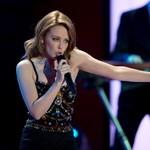 Fejléces miniszterelnöki papíron írt rajongói levelet Kylie Minogue-nak, magyarázkodhat az ír kormányfő