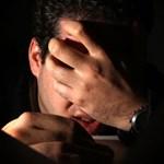 Szeretné tudni, mitől érzi rosszul magát? – A stressz 7 leggyakoribb rejtett oka