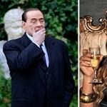 Berlusconi duplán ráfizethet a bunga-bungázásra a felmelegített Ruby-perekben