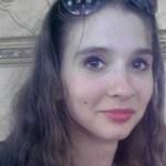 Külföldön kényszerítik prostitúcióra az autista lányt? – az édesanya segítséget kér