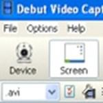 Így videózhatja, mi történik a képernyőn