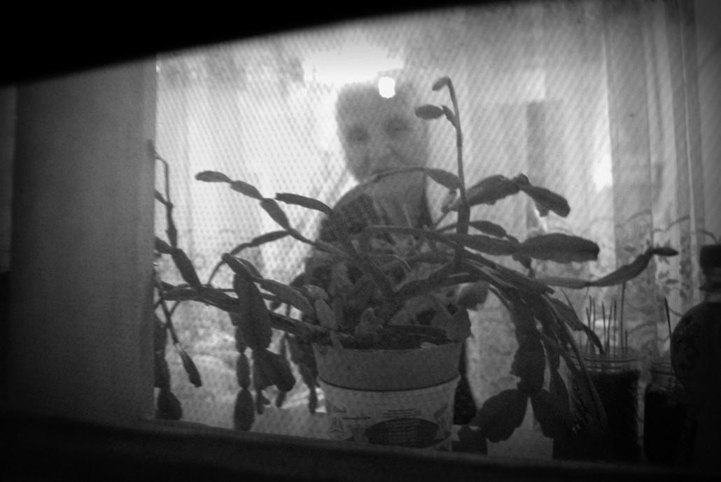 Young Kertesz & Young Hungarians - fotópályázat, kiállítás - Tizenöt kortárs fotográfus alkotásából nyílik kiállítás az athéni Long Room galériában november 22-én