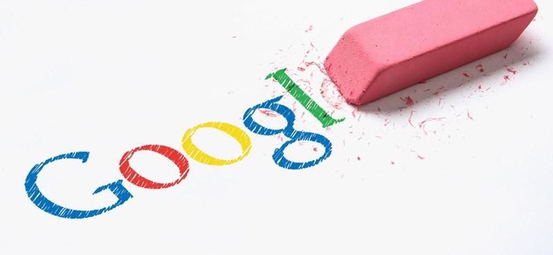 """Fontos döntés jöhet: ha nyer a Google, nem kell mindenhol """"cenzúráznia"""""""