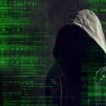 Űzött vadként menekül a neonáci oldal, a sötét webről most egy orosz domainre költözött