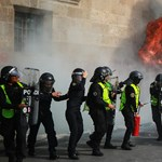 Legalább 25 holttestet találtak Mexikóban egy tömegsírban