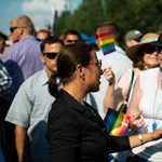 Az amerikai nagykövetségtől többen ott voltak a Pride-on