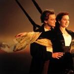 Kate Winslet is szerepet kapott az új Avatar-filmekben