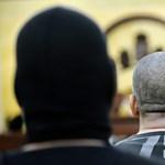 Keményebb büntetés a csepeli kettős gyilkosság elkövetőinek