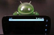 A Google titokban kikapcsolta a szolgáltatást, amellyel az androidos telefonokat használta adatgyűjtéshez