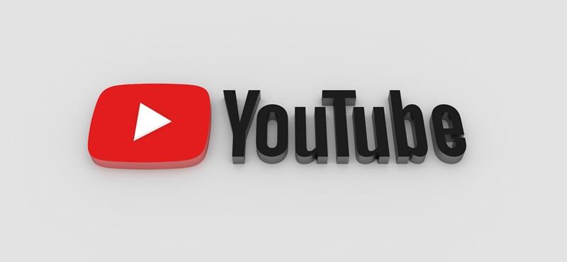 Ez a Z generáció álomszakmája: youtuberek, influencerek, vloggerek