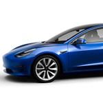 Elon Musk szerint túl drágák a Teslák, olcsóbb európai modell jöhet