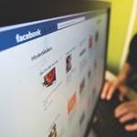 Tilos lesz a tanár-diák kapcsolat a Facebookon augusztustól?