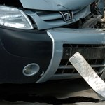 Ezért nagyon gyakori a gazdasági totálkár az autóknál