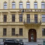 A katolikus egyetemé lesz a Magyar Rádió egykori épülettömbje