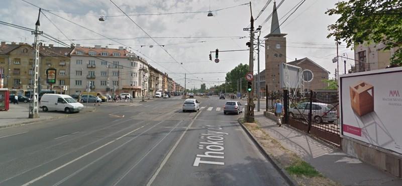 Jövőre megkezdődhet az új városközpont építése a Bosnyák téren