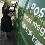 A nap, amikor a Posta megszüntette a magyar napilapokat