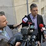 Alakul az összefogás: Gyurcsány szóvivője beperli a szekszárdi MSZP-t