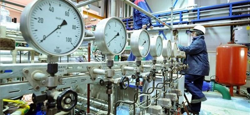Jó hír: a kormány egyeztet a szakmával a megújuló energiákról