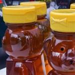 Viszik a japánok a magyar mézet