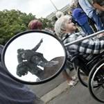 Akikkel az állam kibabrált: ki kárpótolja a rokkantnyugdíjasokat?