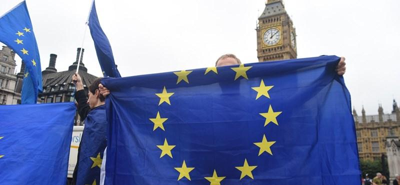 Kiderült, kik bukják a legnagyobbat a Brexittel