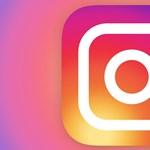 Frissítse az Instagramot, népszerű alkalmazás funkciója került bele