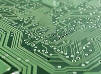 Csupán játék egy új chip kitalálása a Google mesterséges intelligenciájának