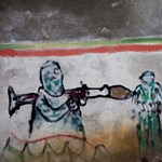 Zsákutcába jutott a palesztin egységkormány megalakítása