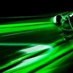 A néma Forma–1 után jön az elektromos MotoGP is