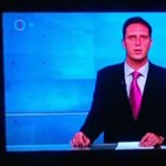 A káromkodó híradós kerül Tvrtko helyére a Mokkában