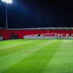 20-szor annyiba került, mint tervezték, de kész van: újabb stadionnal bővült az ország