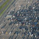 Nagyot ment a magyar reptéri autómegosztó