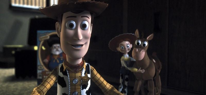 Rengeteg Disney-film érkezik a következő 3 évben