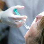 Tiltakoznak a fogorvosok, csak a sürgős eseteket fogják ellátni