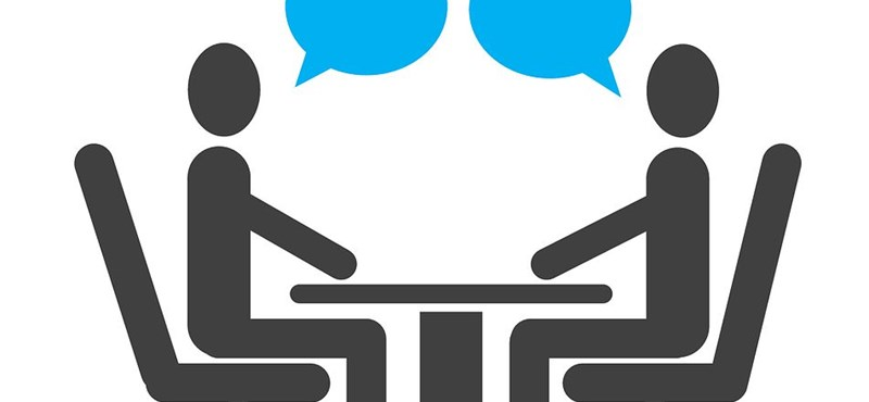 Így néz ki a szóbeli a legnépszerűbb nyelvvizsgákon: párban vagy egyedül?