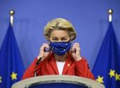 100 millió euró érkezik Brüsszelből a tagállamokba gyorstesztekre