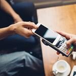 Külföldön fizetne mobillal? Ezeket kell tudnia az egy érintéssel történő fizetésről