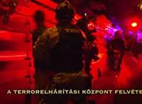 Pesti Srácok: Curtis testvérét is elfogták a rendőrök a Katzenbach-gyilkosság miatt