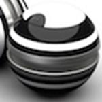 MP3-lejátszó, amelyhez mi fejlesztünk áramot
