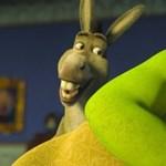 Illusztris vendég érkezik a Dreamworkstől a magyar animátorokhoz