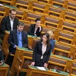 Szél: Gyurcsány inkább maradjon csöndben, attól rettegnek a Fideszben
